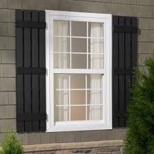 17 Best Ideas About Black 17 best ideas about black shutters on pinterest home exterior