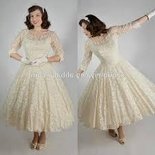 tea length dress with sleeves naf dresses