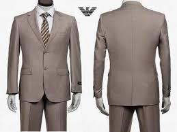 costume homme mariage armani homme bruxelles costume armani homme cintre pas cher