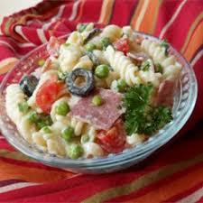 italian pasta salad recipes allrecipes com