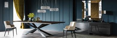 Modern Lighting For Dining Room by Modern Lighting Modern Table Lamps Floor Lamps Chandeliers