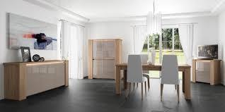 Dressoir Blanc Laque by Indogate Com Salon Gris Fonce Et Blanc