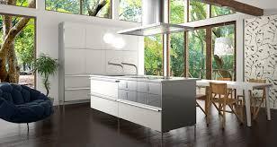 Wallpaper Designs For Kitchen Kitchen Designs Kitchen Wallpaper Contemporary Japanese Kitchen