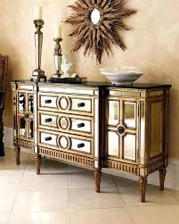 home interior candles gold entryway table mirrored console from hardwood frame granite