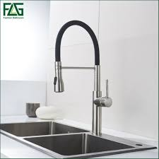 Kohler Evoke Kitchen Faucet by Kitchen 47 Kohler Black Kitchen Faucet With Photo Kohler Black
