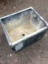 soapstone sink for sale noreast architectural salvage of south hton nh antique soapstone