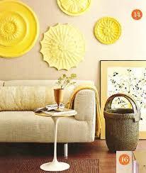 ideas for home decor on a budget easy diy home decor christopher dallman