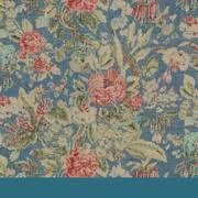Waverly Upholstery Fabric Waverly Fabric Discount Designer Fabrics Fabriccarolina Com