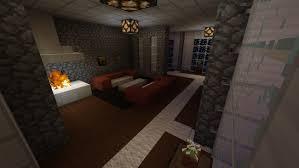 minecraft schlafzimmer ᐅ suite in minecraft bauen minecraft bauideen de
