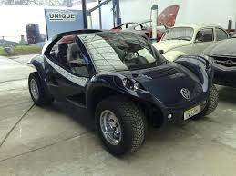 buggy volkswagen 2013 thesamba com kit car fiberglass buggy view topic new beetle
