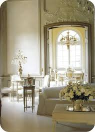 Kitchen Interior Decorating Ideas 1442 Best French Interiors Images On Pinterest French Interiors