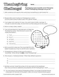free activity that blends creative thinking research and even a