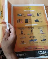 amazon app black friday add the great indian holiday shopping battle of 2016 featuring amazon