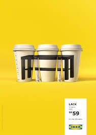 Ikea 2006 Catalog Pdf by Best 25 Ikea Werbung Ideas On Pinterest Guerrilla Guerilla