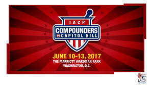 rxinsider pharmacy tradeshows meetings pharmacy conferences iacp compounders on capitol hill 2017 pharmacy platinum pages