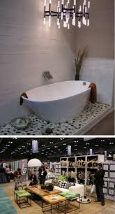 Home Design And Remodeling Show Discount Tickets by 43rd Annual Central Ky Home U0026 Garden Show Show Technology