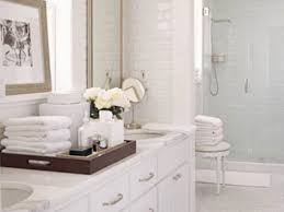 bathroom 59 timeless bathroom design bathroom ideas the