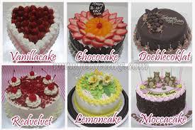 wedding cake bandung murah jessiecake