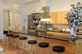 the midyette family u0027s tribeca loft apartment therapy