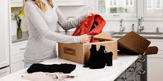 shopping home 6 brands bringing the convenience of online shopping to your home