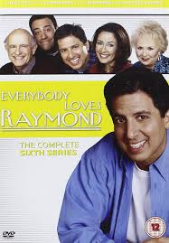 Bedroom Set On Everybody Loves Raymond Amazon In Buy Everybody Loves Raymond The Complete Series