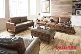 Reverie Sofa Eq3 Palliser Rooms Eq3 Latest News