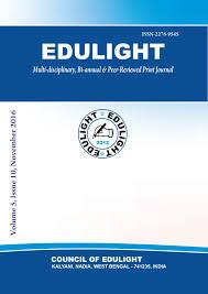 edulight volume 5 issue 10 nov 2016 by edulight journal issuu
