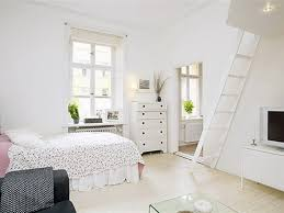 Ikea Basement Ideas Ideas Kids Basement Bedroom Wonderful Kids Rooms Curtains