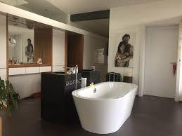 zuhause im glück badezimmer wohnfragen erzähl mal liebe daniela hutter fräulein ordnung