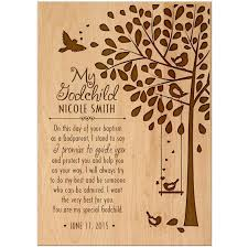 Baptism Engraved Gifts Best 25 Baptism Gifts For Boys Ideas On Pinterest First