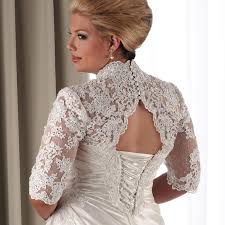 Wedding Dresses For Larger Brides How To Find The Perfect Plus Size Wedding Dress