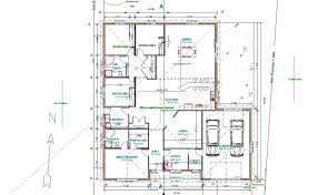 home design cad autocad for home design load in 3d viewer uploaded by anonymous4