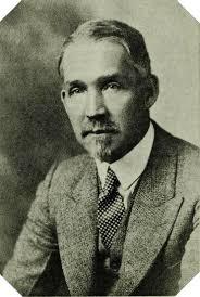 Rufus K. Hardy