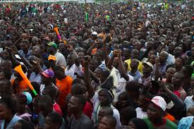 irin election leaves western kenya angry bitter