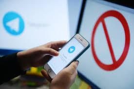 Wohnzimmerm El Gebraucht Russland Kopiert Gesetz Gegen Hassbotschaften Reporter Ohne
