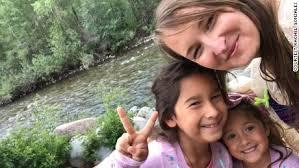 transgender at age 7 a voice against texas u0027 bathroom bill cnn