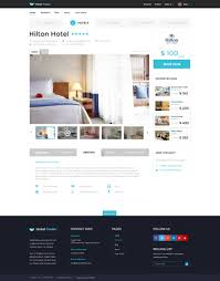 Home Interior Websites Room Websites To Book Hotel Rooms Beautiful Home Design Interior