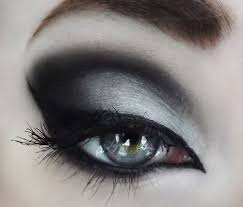 1000 ideas about goth makeup on make up gothic make up and
