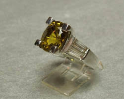 Used Wedding Rings by Top 10 Jewelry Stores Engagement Rings In New Orleans La