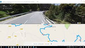 Map My Driving Route by Google Maps Route Planning Youtube