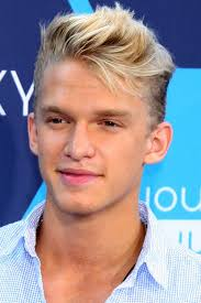 combover hairstyle what should you put 40 superb comb over hairstyles for men