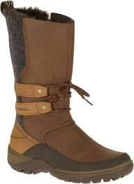 merrell womens boots canada merrell sylva waterproof boots s at rei