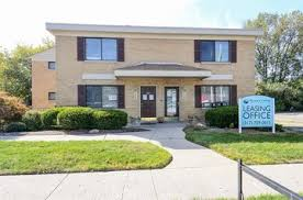 1 765 apartments for rent in indianapolis in zumper