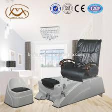 wholesale elegant beauty furniture online buy best elegant