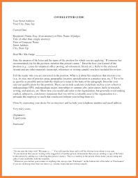 Examples Of Resumes Sample Job Application Letter Essays Cover by Home Depot Pro Desk Resume Value Free Sociology Essay Toefl Essay