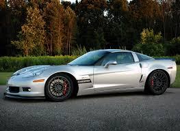 09 corvette z06 2009 katech performance corvette z06 clubsport conceptcarz com