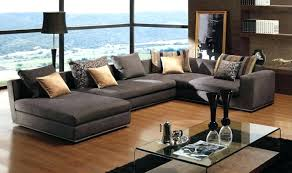 dorel living small spaces configurable sectional sofa small spaces configurable sectional sofa sa multiple colors color