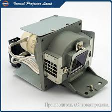 Proyektor Benq Mx501 replacement projector l 5j j5205 001 for benq ms500 mx501 tx501