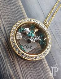 origami owl graduation locket graduation gifts for origami owl living locket necklace