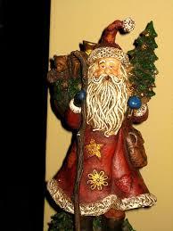 149 best world santas images on